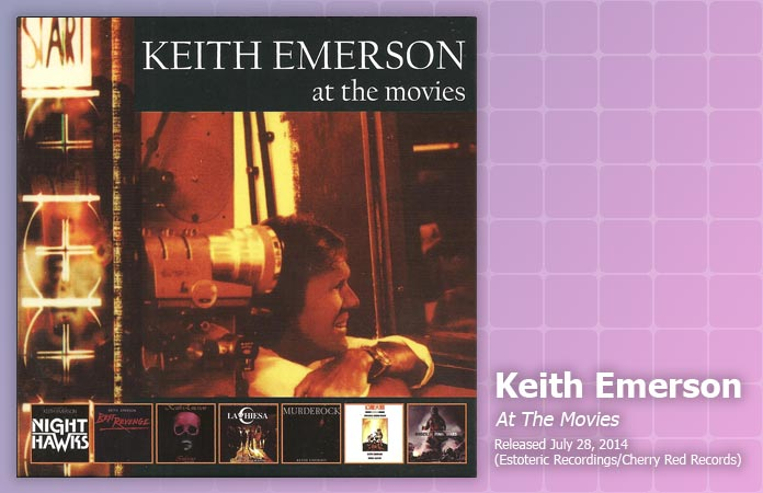 keith-emerson-at-the-movies-review-header-graphic