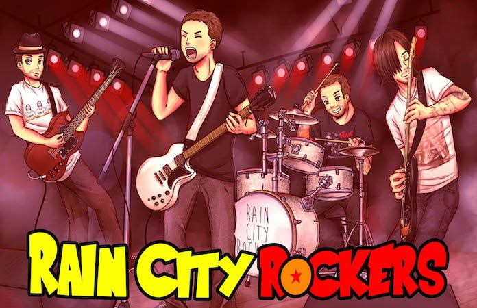 rain-city-rockers-anime-ep-review-header-graphic