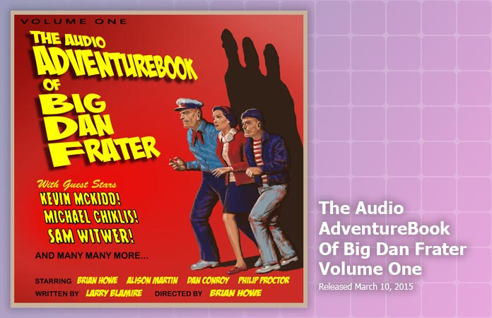 audio-adventure-book-big-dan-frater-review-header-graphic
