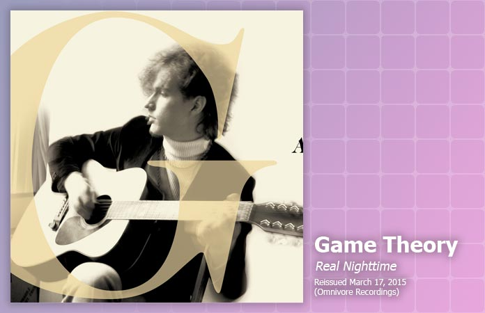 game-theory-real-nighttime-review-header-graphic