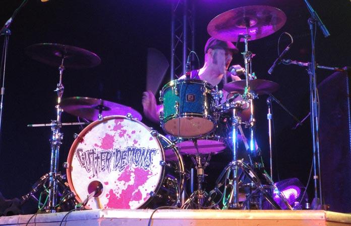 gutter-demons-rockpile-show-review-header-graphic