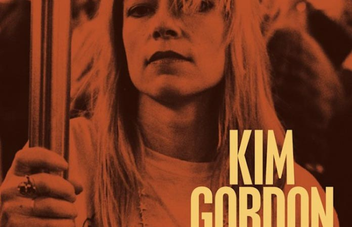 kim-gordon-girl-in-a-band-review-header-graphic