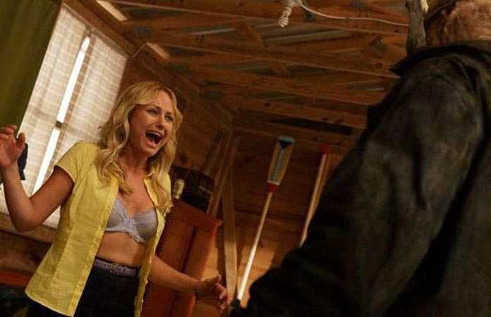 sxsw-movie-review-the-final-girls-header-graphic
