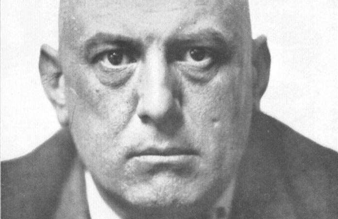 aleister-crowley-photo