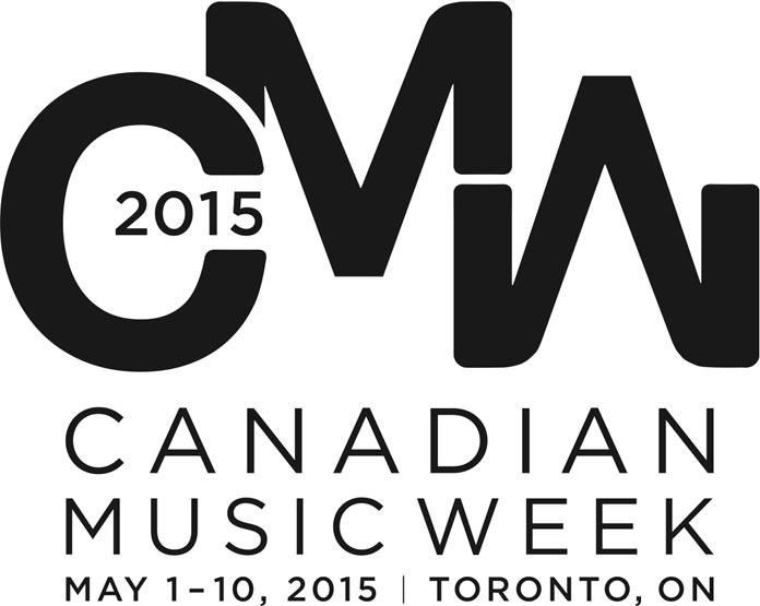 cmw-2015-popshifter-picks-header-graphic