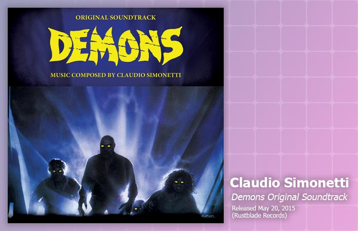 demons-original-soundtrack-review-header-graphic