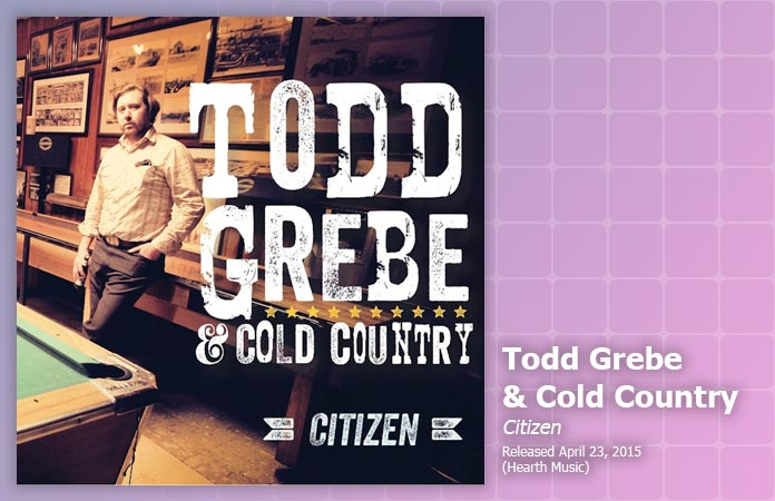 todd-grebe-and-cold-country-citizen-review-header-graphic