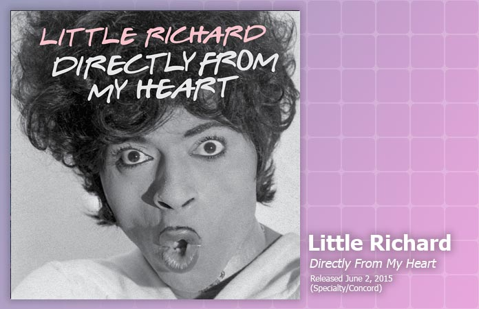 little-richard-directly-from-my-heart-review-header-graphic
