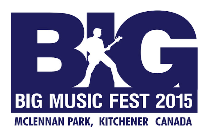 big-music-fest-2015-preview-header-graphic