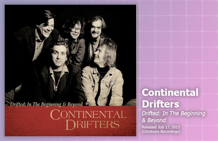 continental-drifters-drifted-review-header-graphic