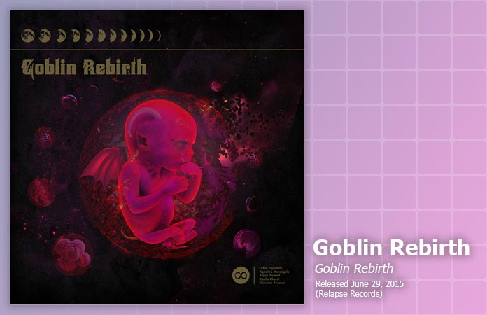 goblin-rebirth-review-header-graphic