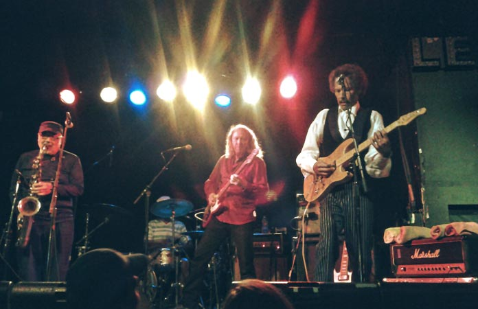 shuggie-otis-lees-palace-concert-review-header-graphic