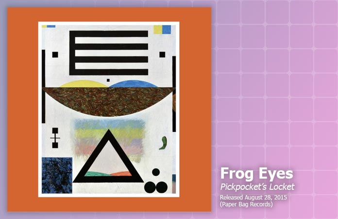 frog-eyes-pickpockets-locket-review-header-graphic