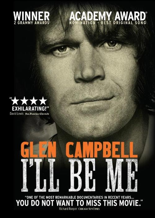 glen-campbell-ill-be-me-dvd-cover