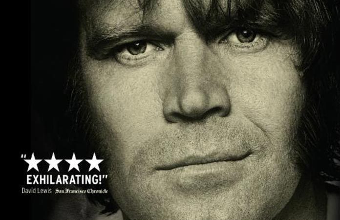 glen-campbell-ill-be-me-dvd-review-header-graphic