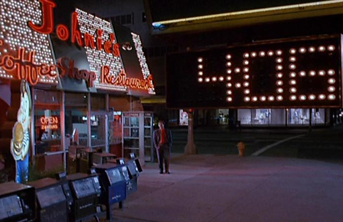 miracle-mile-blu-ray-review-header-graphic