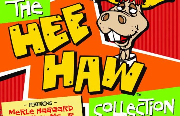 the-hee-haw-collection-dvd-review-header-graphic