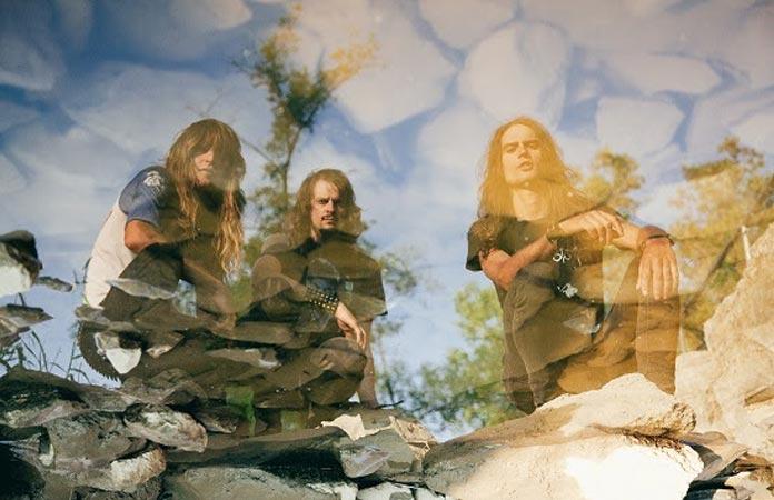 cauldron-releases-new-single