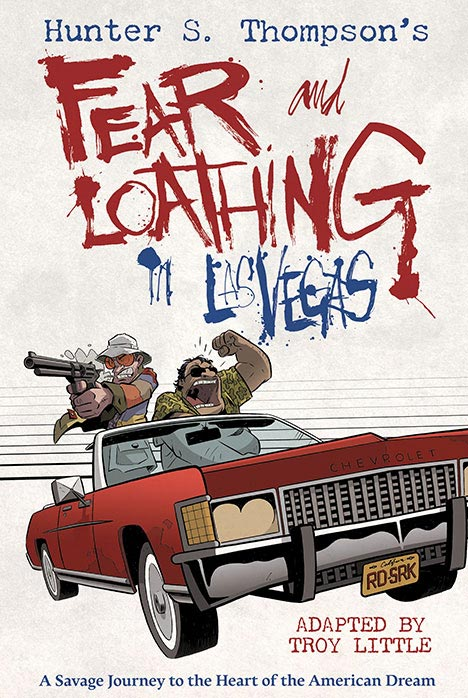 fear-and-loathing-full-cover