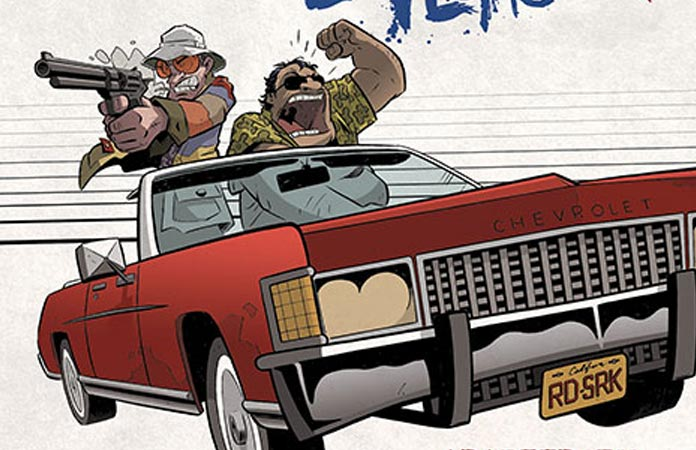 fear-and-loathing-graphic-novel-review-header-graphic