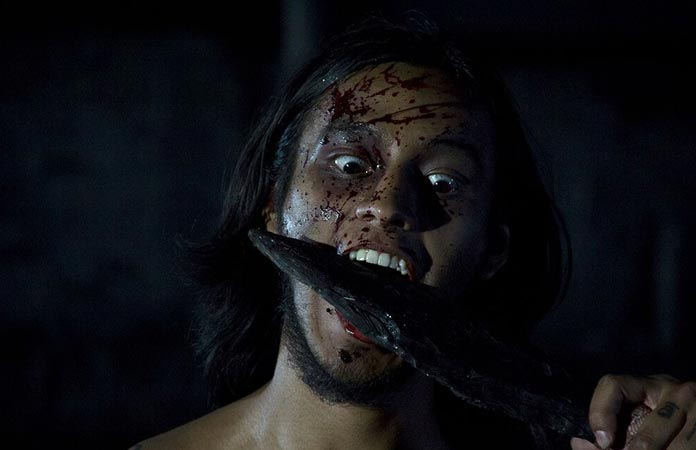 mexico-barbaro-dvd-review-header-graphic