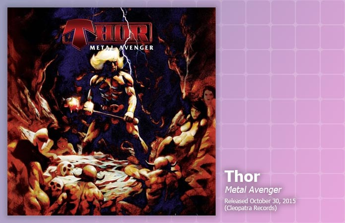 thor-metal-avenger-review-header-graphic