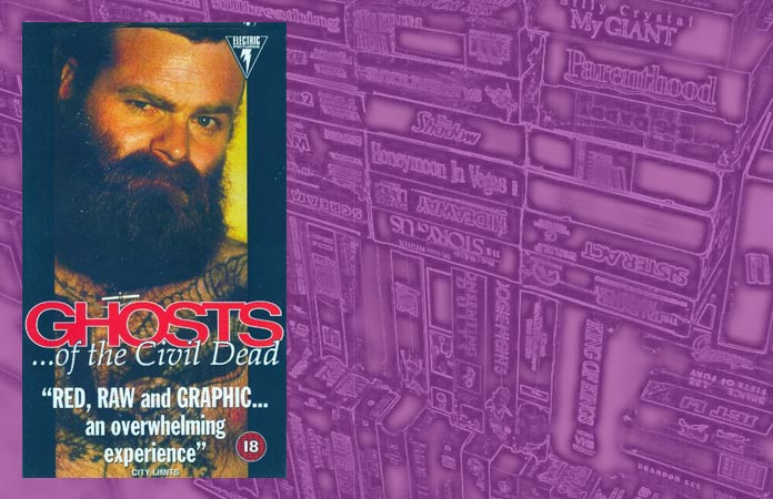 vhs-visions-ghosts-of-the-civil-dead-header-graphic