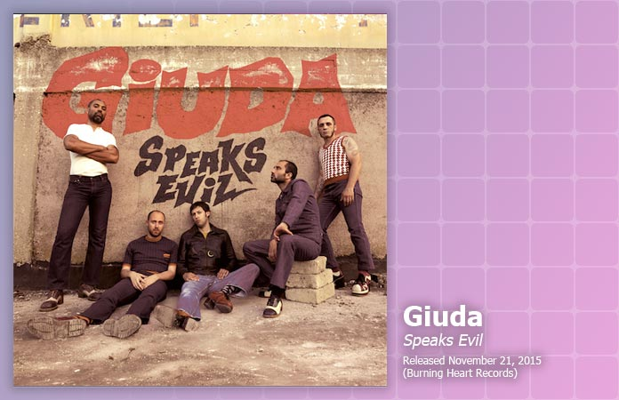 guida-speaks-evil-review-header-graphic
