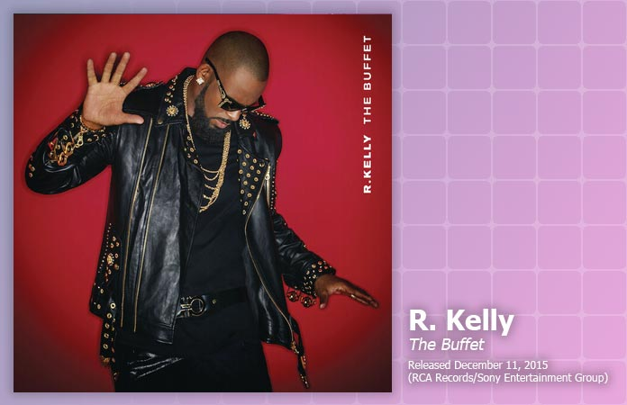r-kelly-the-buffet-review-header-graphic