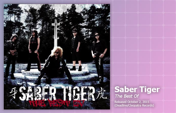 saber-tiger-the-best-of-review-header-graphic