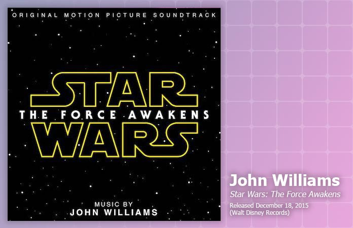 star-wars-the-force-awakens-soundtrack-review-header-graphic
