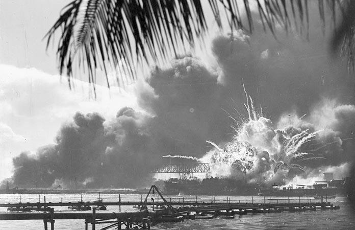 today-in-pop-culture-the-songs-of-pearl-harbor-header-graphic