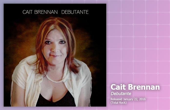 cait-brennan-debutante-review-header-graphic