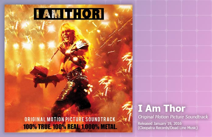 i-am-thor-original-soundtrack-review-header-graphic