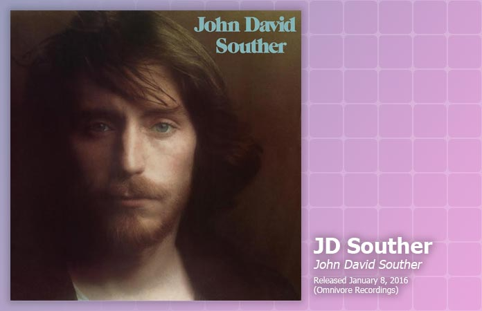 jd-souther-john-david-souther-review-header-graphic