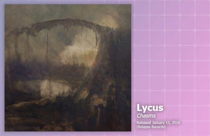 lycus-chasms-review-header-graphic