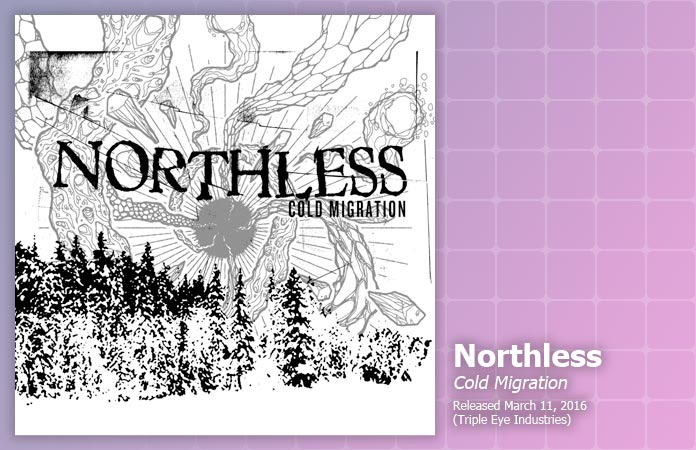 northless-cold-migration-review-header-graphic
