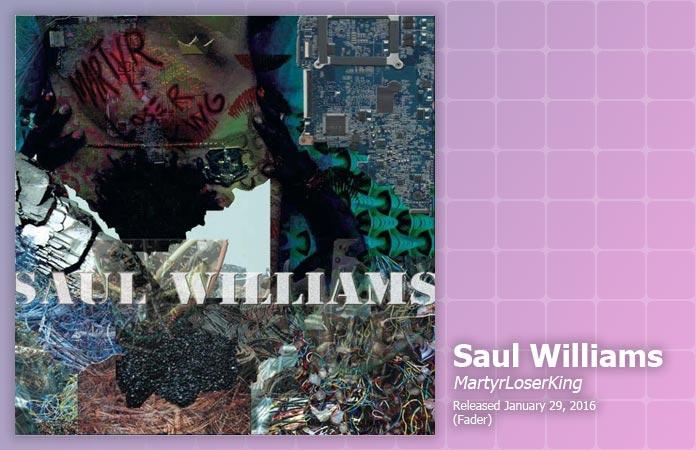saul-williams-martyrloserking-review-header-graphic
