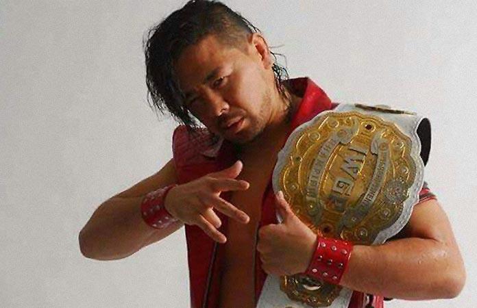 shinsuke-nakamura-greatest-wrestler-header-graphic