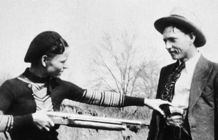 today-in-pop-culture-bonnie-and-clyde-header-graphic