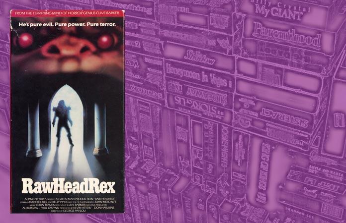 vhs-visions-rawhead-rex-header-graphic