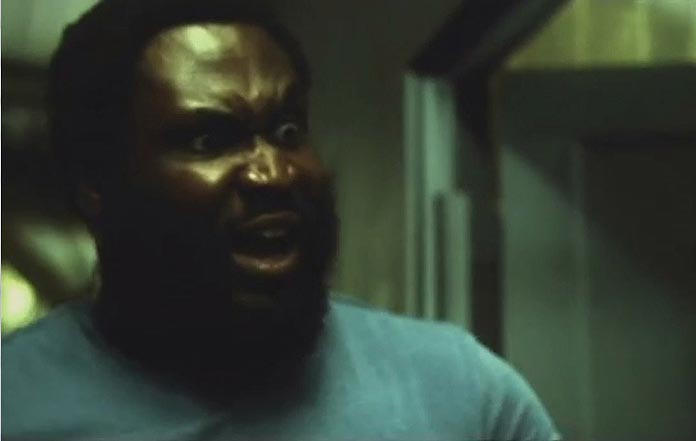 Willie-mack-is-grossed-out