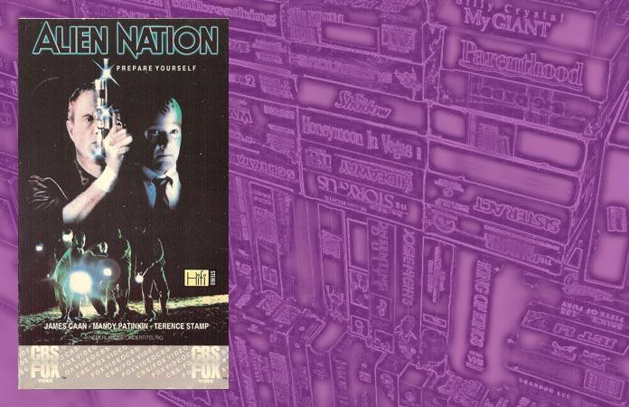 alien-nation-vhs-visions-header-graphic