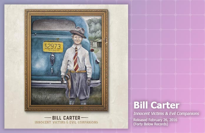 bill-carter-innocent-victims-review-header-graphic