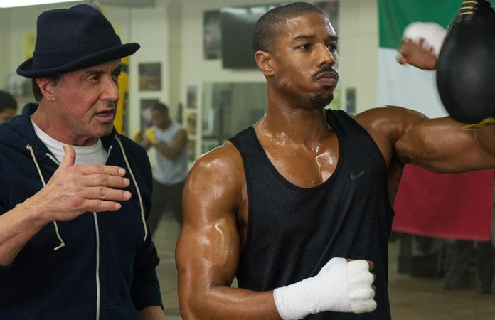 creed-blu-ray-review-header-graphic