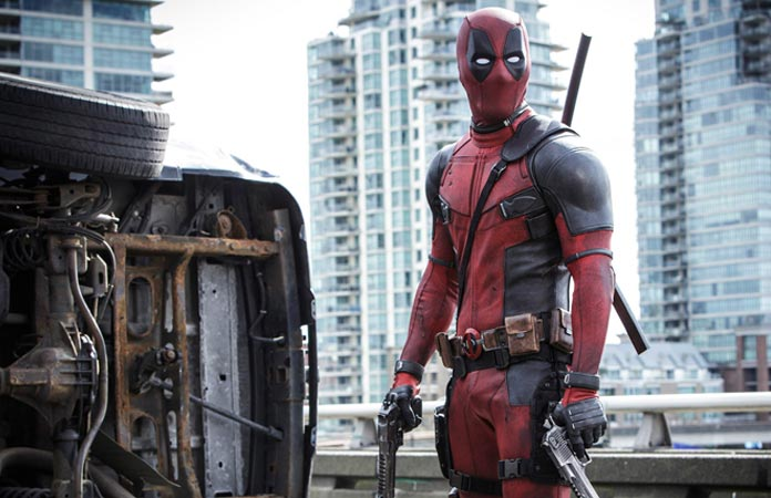 deadpool-movie-review-header-graphic
