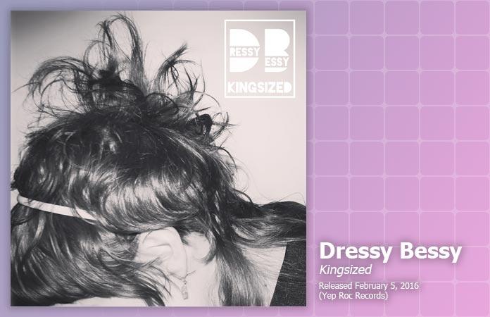 dressy-bessy-kingsized-review-header-graphic