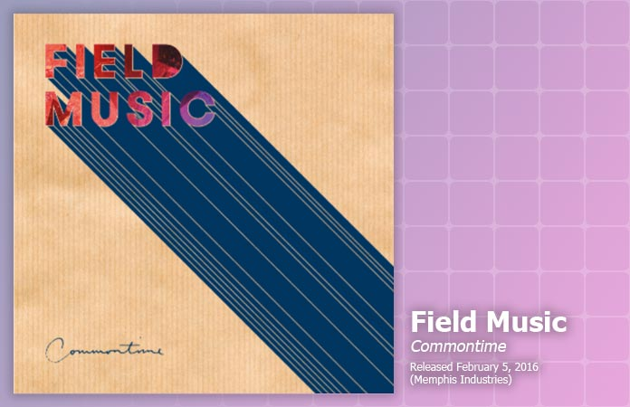 field-music-commontime-review-header-graphic