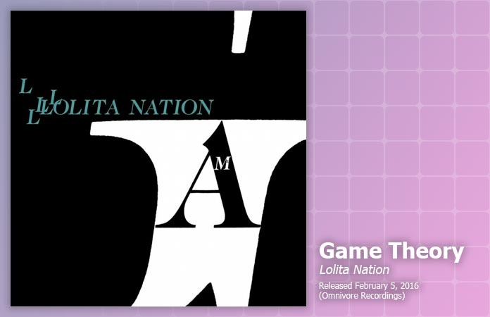 game-theory-lolita-nation-review-header-graphic