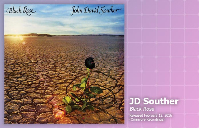 jd-souther-black-rose-review-header-graphic